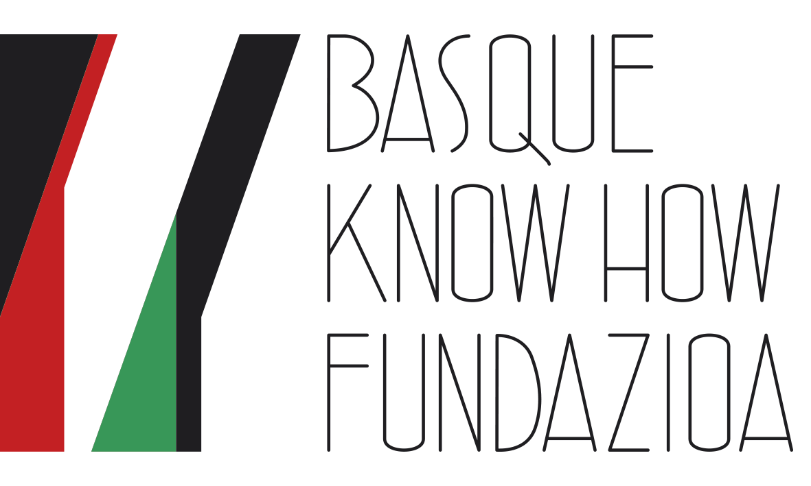 Basque Know How Fundation